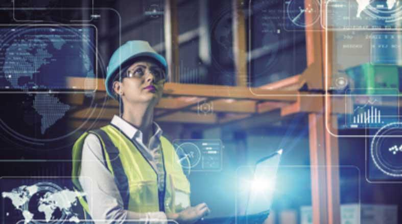 7 tendências de Tecnologia para a logística em 2021