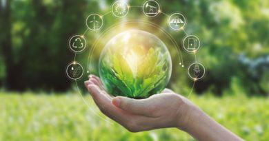 9 passos para se tornar uma potência sustentável