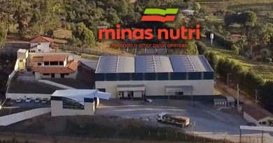 Minas Nutri: 13 anos de trajetória com vasto portfólio