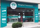 VETUS HOSPITAL VETERINÁRIO: FOCO NO BEM-ESTAR DO PET
